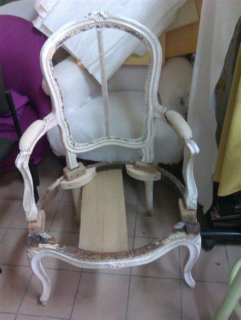 canapé cottage fauteuil louis xv et salon louis xvi avant après