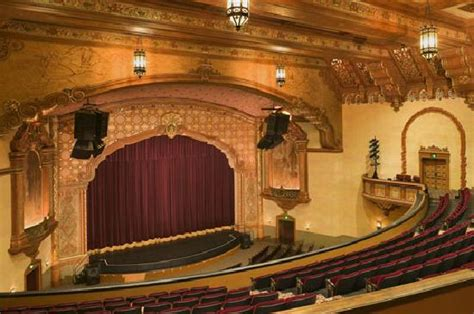 San Diego Hotels With Balcony by Historic Bob Hope Theatre Stockton Ca Top Tips Before