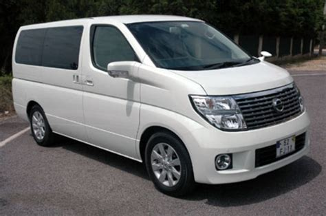 Nissan Elgrand Photo by Topworldauto Gt Gt Photos Of Nissan Elgrand Photo Galleries
