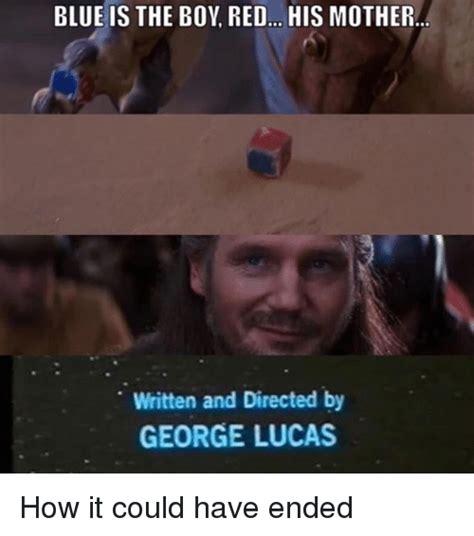 George Lucas Memes - 25 best memes about george lucas george lucas memes