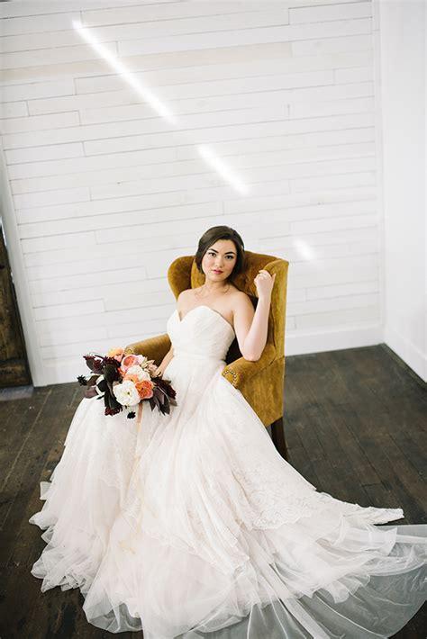 Best Of   Ee  Wedding Ee    Ee  Gowns Ee   Utahlley Bride