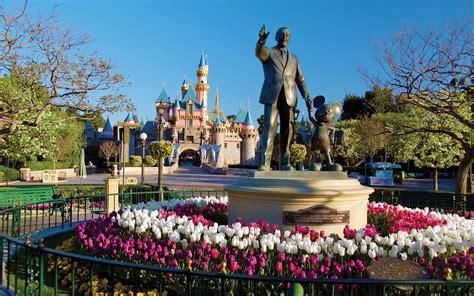 Anaheim Disneyland Hotels In Anaheim Near Disneyland Cortona Inn Suites