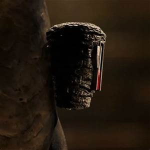 Black Hole Grenade - Marvel Cinematic Universe Wiki