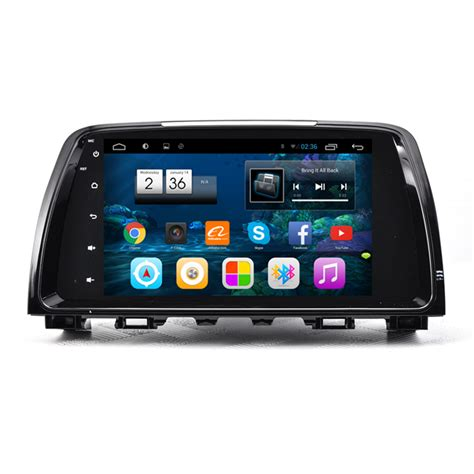 android 4 4 car stereo 9 quot android 4 4 1024x600 car stereo audio
