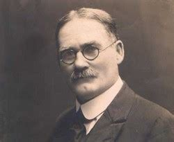 dr james naismith   find  grave memorial