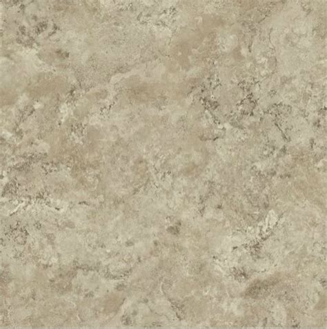 armstrong flooring for sale top 28 armstrong flooring for sale floor recomended