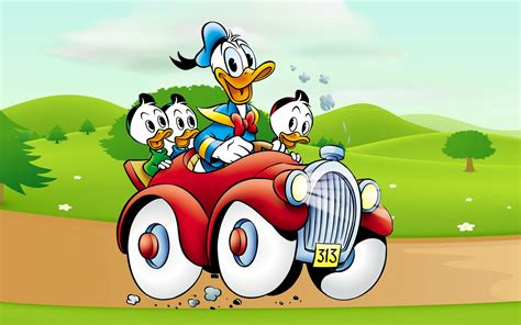 Animated Duck Wallpaper - donald duck wallpapers and background images stmed net