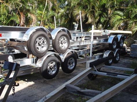 Load Rite Boat Trailers by Load Rite Trailer Boats For Sale