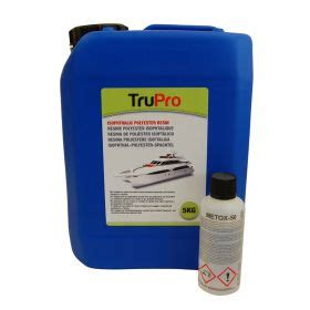 Boat Resin by Fibreglass Resin For Boats And Watercraft Buy Today