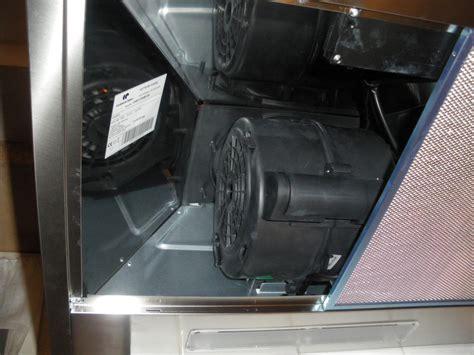 hotte de cuisine filtre charbon filtre à charbon hotte