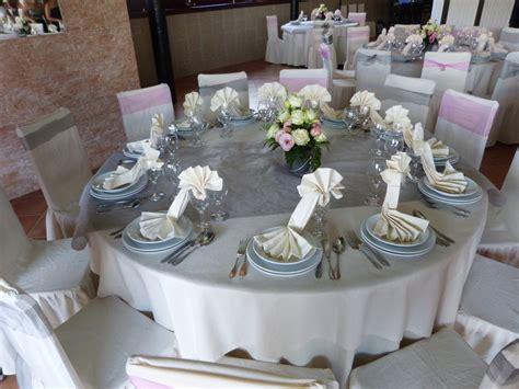 deco table de mariage centre de table décoration plan de table mariage cuisine et service de table par stercreart