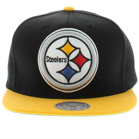 what are the steelers colors high resolution steeler colors 3 pittsburgh steelers team