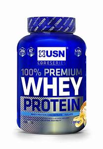 Best Whey Protein Uk Reviews  U0026 Comparisons 2019