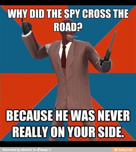 Funny Tf2 Memes - 58 best tf2 images on pinterest videogames video games and tf2 memes