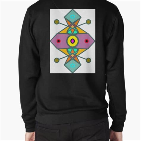 Raper Sweatshirts & Hoodies | Redbubble