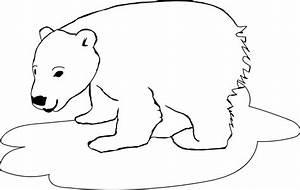 coloring page polar bear - bakugan coloring pages bakugan coloring book bakugan