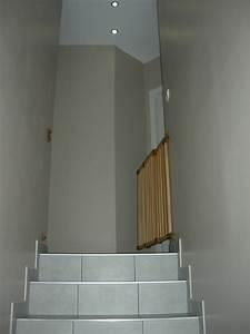 quelle couleur pour une cage d escalier sombre 1 quelle With couleur pour une cage d escalier