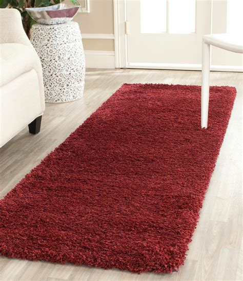 safavieh california rug safavieh california shag rug sg151