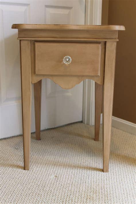 Wandfarbe Cafe Au Lait by Caf 233 Au Lait Bedroom Furniture Furniture Re Dos Chalk
