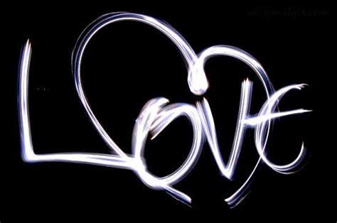yans  love cinta kumpulan gambar cinta love