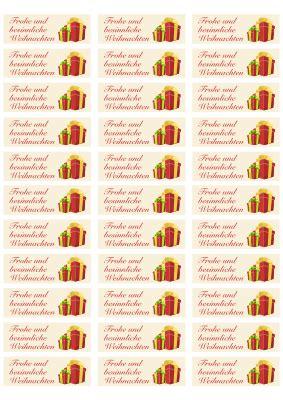 Vorsicht zerbrechlich pdf aufkleber vorsicht glas bitte nicht werfen paket versand download citation vorsicht zerbrechlich goexhjjn from tse2.mm.bing.net. Vorsicht Glas Aufkleber Pdf Kostenlos : Zerbrechlich Vektor Kostenlos 8 336 Gratis Downloads ...