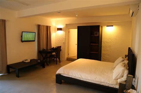 belles chambres à coucher très chambre à coucher photo de esprit libre