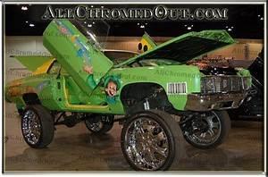 Charmes Automobile : lucky charms hip hop cars pinterest ~ Gottalentnigeria.com Avis de Voitures