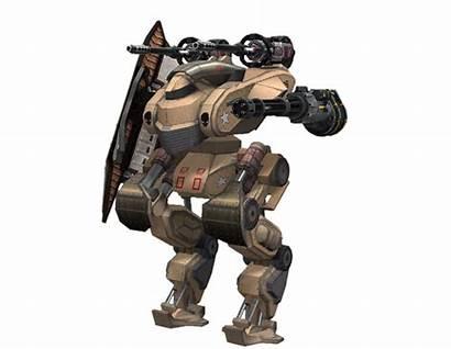 Patton Robots War Gl Fandom