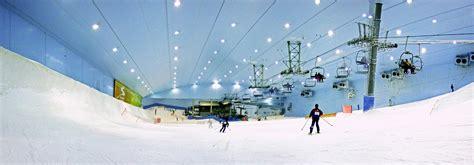 sku dubai image gallery ski dubai