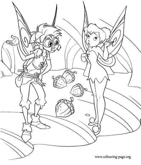 Permalink to Awesome Disney Coloring Book