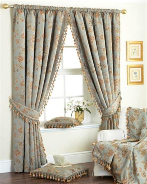 bedroom curtains choosing bedroom curtains