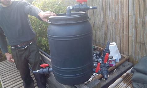 Pool Filter Selber Bauen pool filter selber bauen. garten pool selber bauen eine verbl ffende