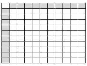 Super bowl 2015 50 squares autos post for Super bowl 2015 squares template