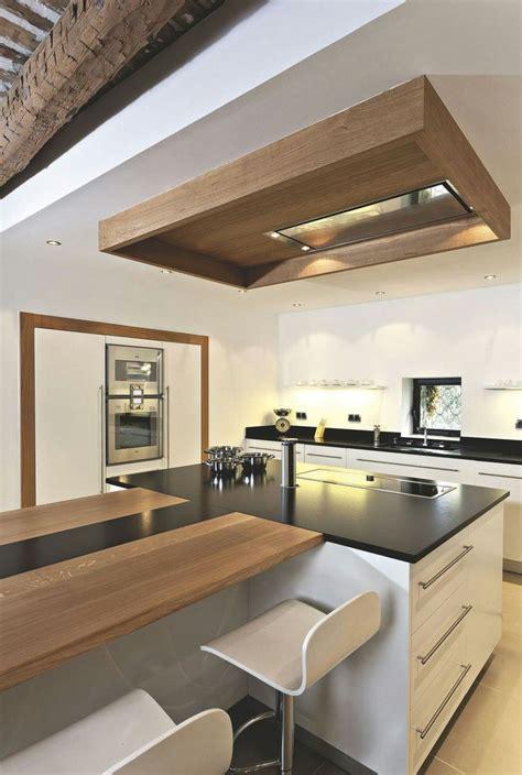 cuisine fabrication lovely ilot central en palette 2017 et fabrication ilot