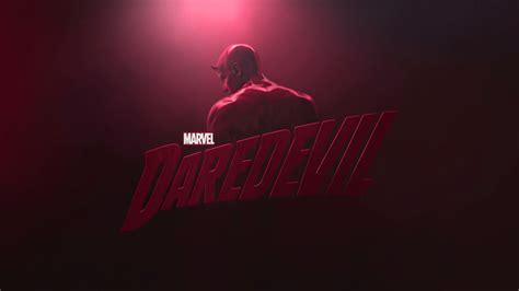 Daredevil Wallpapers Hd