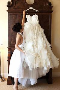 what you need to know about pre owned wedding dresses With pre owned wedding dress