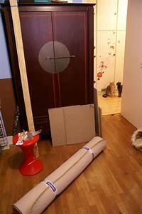 Arbre à Chat Fait Maison : un arbre chat fait maison id es f lines ~ Melissatoandfro.com Idées de Décoration