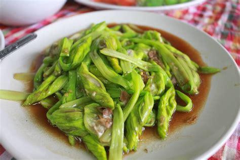 ร้าน เชฟชุมชน By กลุ่มวิสาหกิจวนเกษตรดงเย็นชุมชนบ้านดงเย็น | รีวิวร้านอาหาร - Wongnai