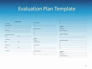 monitoring and evaluation template word 100 images how With monitoring and evaluation template word
