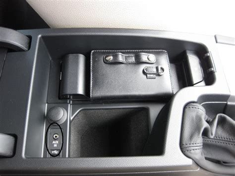 bmw bluetooth  usb adapter kit module android