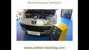 Systeme Antipollution Defaillant : syst me antipollution d faillant sur 307 1l6 hdi avec carbon cleaning youtube ~ Maxctalentgroup.com Avis de Voitures
