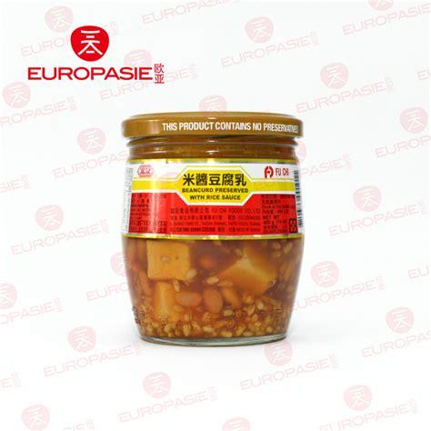 pate de soja fermentee 28 images p 226 te de soja sucr 233 e au ban d essai jaune ou vert