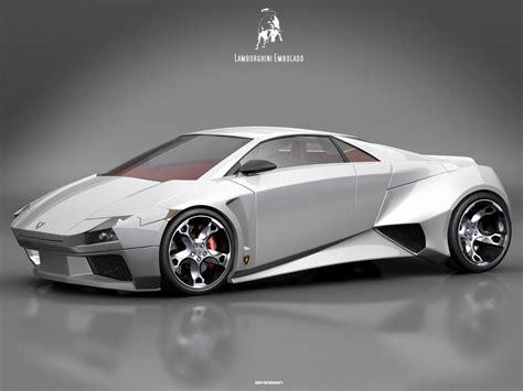Silver And Black Lamborghini Wallpaper 25 Cool Hd