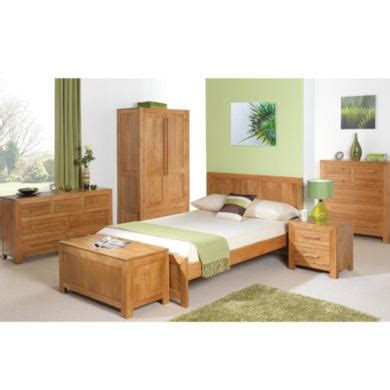 27882 cheap contemporary furniture 220205 heritage furniture uk caley solid oak bed