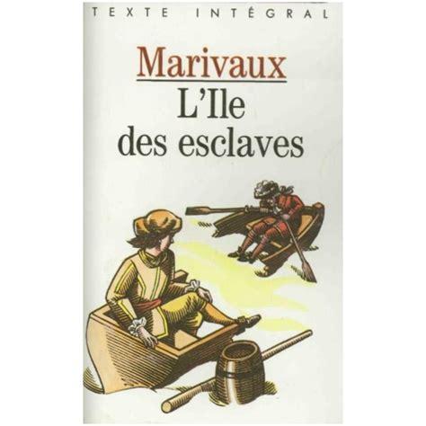 recettes de cuisine pdf l 39 ile des esclaves marivaux les meilleurs ebooks en