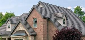 How to Inspect your Roof - DK Roofing Solutions