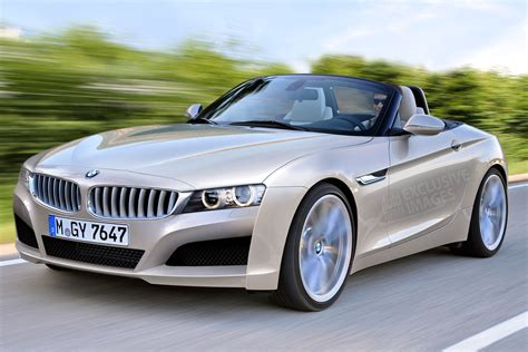 bmw 39 s front wheel drive revolution 6 new models by 2017