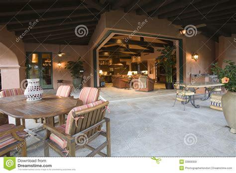 Furniture Of America California