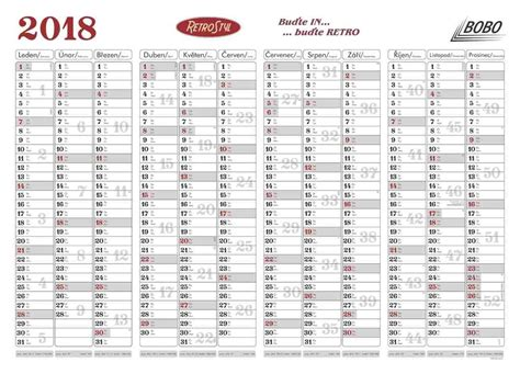 Free Printable 2020 Calendar By Month With Holidays