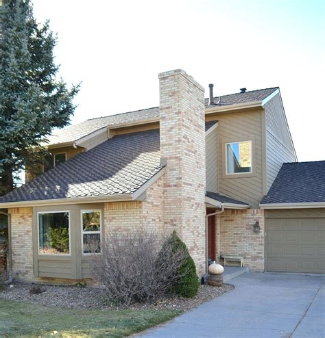 100 exterior stucco paint idea home 32 the latest trend of